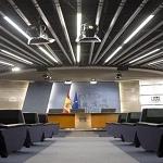 Comisiones de expertos para la financiación autonómica y local
