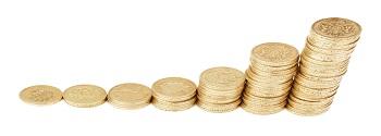 Nota informativa sobre el régimen legal aplicable a las operaciones de endeudamiento a LP para 2018