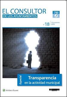 Elconsultor_especial_transparencia