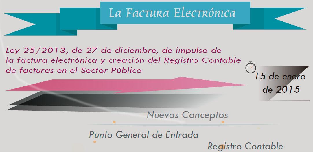 Factura-electronica-2