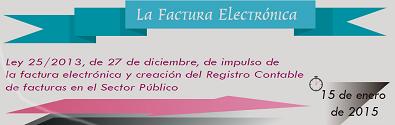 Factura electronica3