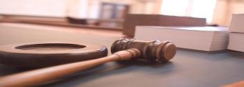 La aprobación de las Ordenanzas Fiscales y el art.133 de la Ley 39/2015