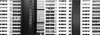 apartment-architectural-design-architecture-9507452