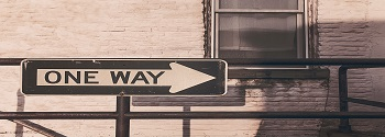 arrow-direction-one-way-536 (1)