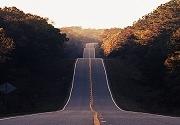 carretera
