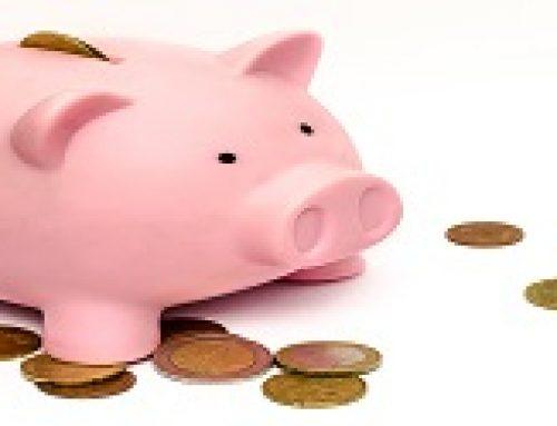 Régimen legal aplicable a las operaciones de endeudamiento a LP por las EELL en 2017