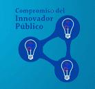 Compromiso del innovador público