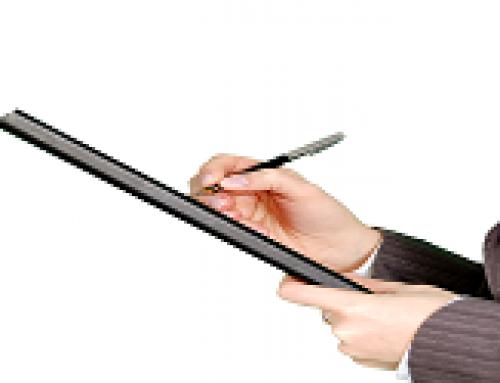 La Instrucción 1/2019 de la Oficina Independiente de Regulación y Supervisión de la Contratación