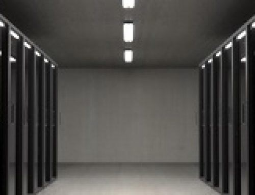 Proyecto de Ley Orgánica de Protección de Datos de Carácter Personal