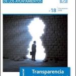 Transparencia en la Actividad Municipal