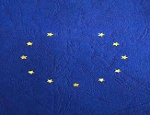 Los intereses de demora del  Mecanismo de Pago a Proveedores en el Tribunal de Justicia de la Unión Europea