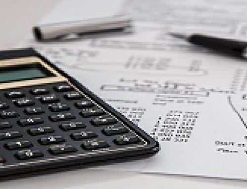 Procedimiento y la documentación a enviar para la conversión de operaciones de deuda de corto a largo plazo