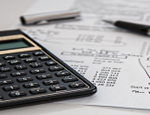 Sentencia TS 3322/2020: Inclusión de la cuota del IVA en la base del cálculo de los intereses de demora