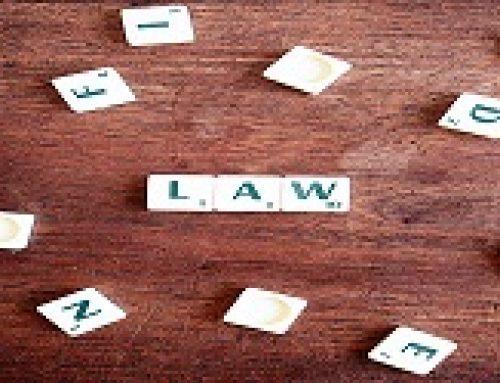 El Reglamento para la actuación y funcionamiento del sector público por medios electrónicos