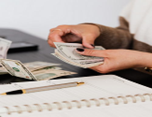 Régimen legal aplicable a las operaciones de endeudamiento a LP a concertar por las  EELL en el ejercicio 2021.