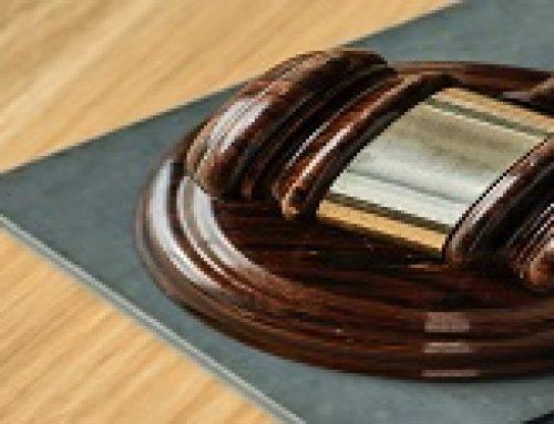 La Sentencia del Tribunal Supremo de 19 de diciembre de 2011 y la retroactividad de las Ordenanzas Fiscales