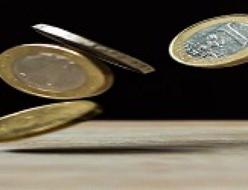 19 Medidas económicas extraordinarias para paliar los efectos económicos del coronavirus:
