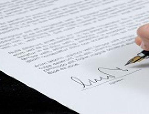 La solicitud de aplazamiento/fraccionamiento de pago aún presentada en período ejecutivo suspende la providencia de apremio